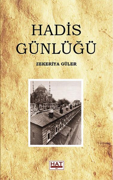 Hadis Günlüğü.pdf