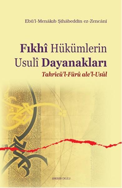 Fıkhi Hükümlerin Usuli Dayanakları.pdf