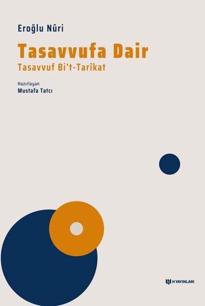 Tasavvufa Dair.pdf