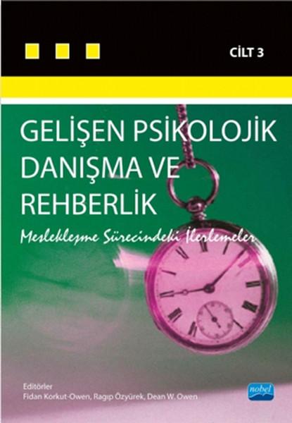 Gelişen Psikolojik Danışma ve Rehberlik Cilt 3.pdf
