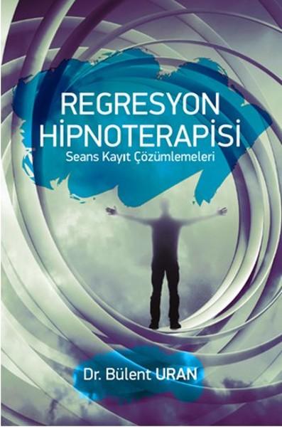 Regresyon Hipnoterapisi.pdf