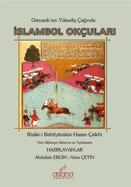 Osmanlının Yükseliş Çağında İslambol Okçuları.pdf