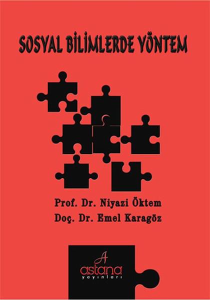 Sosyal Bilimlerde Yöntem.pdf