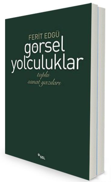 Ferit Edgü Toplu Öyküler ve Toplu Sanat Yazıları Seti - 2 Kitap Ciltli.pdf