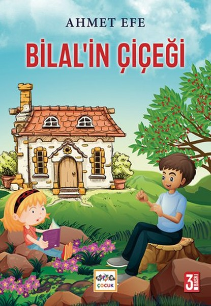 Bilalin Çiçeği.pdf