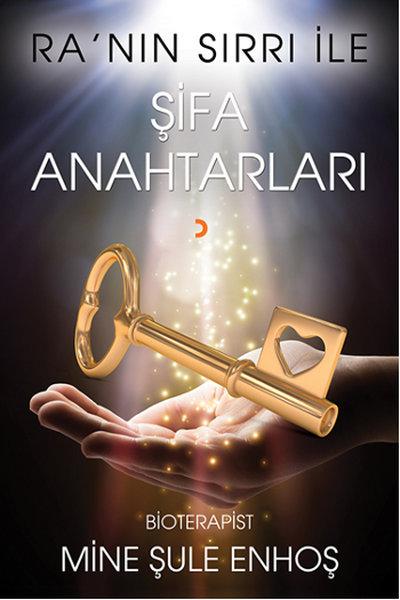 Ranın Sırrı İle Şifa Anahtarları.pdf