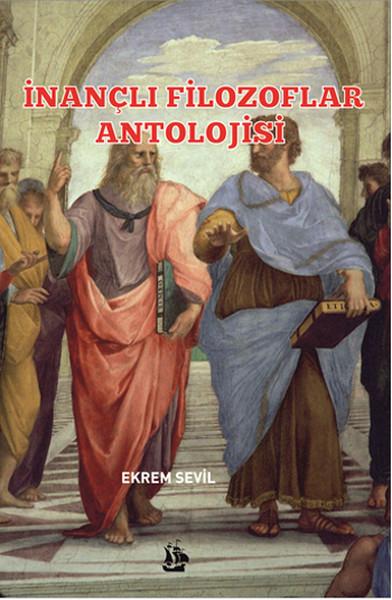 İnançlı Filozoflar Antolojisi.pdf