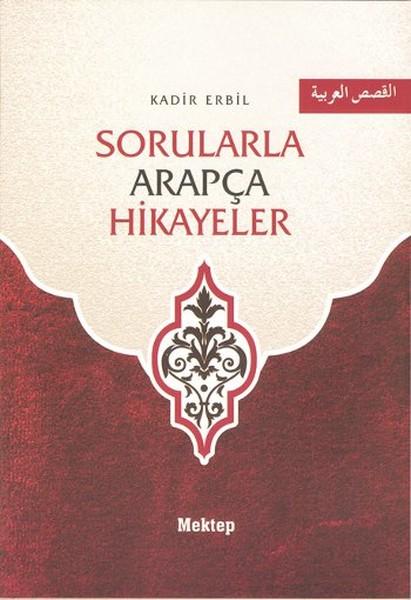 Sorularla Arapça Hikayeler.pdf