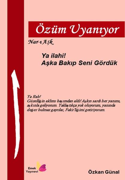 Özüm Uyanıyor.pdf