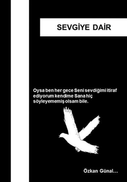 Sevgiye Dair.pdf