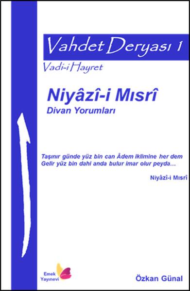 Vahdet Deryası 1.pdf