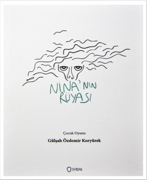 Ninanın Rüyası.pdf