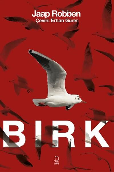 Birk.pdf