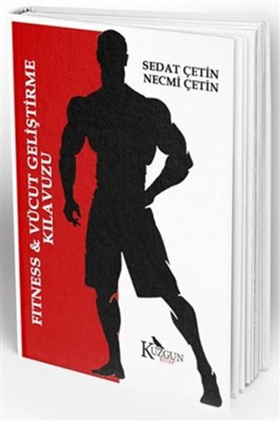 Fitness ve Vücut Geliştirme Kılavuzu.pdf
