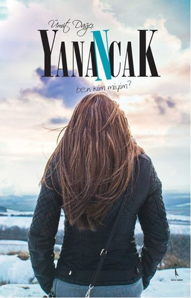 Yanancak.pdf