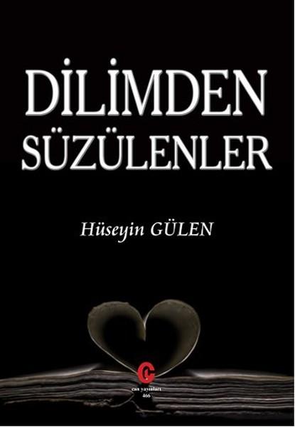 Dilimden Süzülenler.pdf