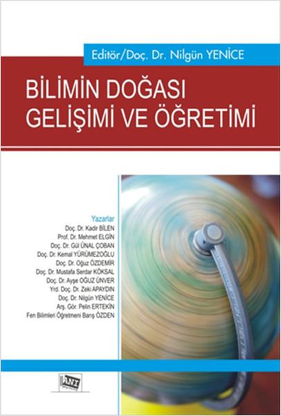 Bilimin Doğası Gelişimi ve Öğretimi.pdf