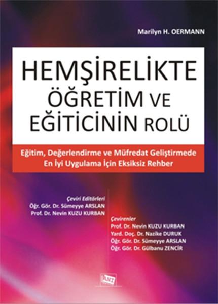 Hemşirelikte Öğretim ve Eğiticinin Rolü.pdf