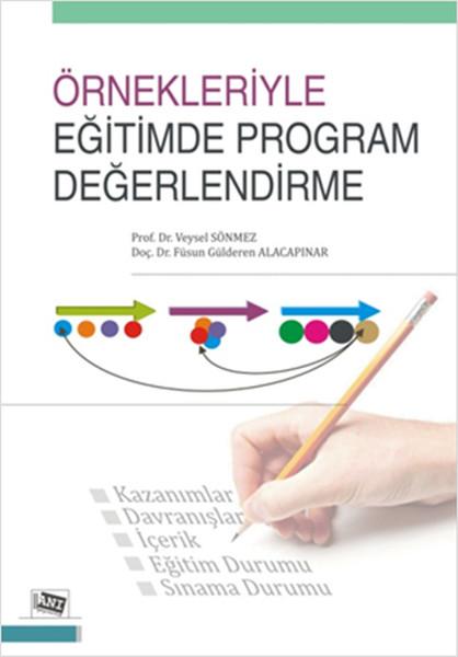Örnekleriyle Eğitimde Program Değerlendirme.pdf