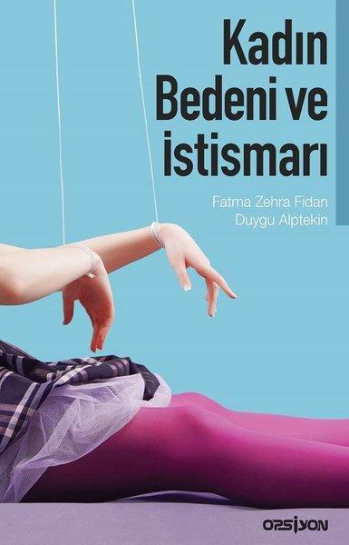Kadın Bedeni ve İstismarı.pdf