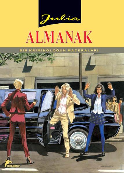 Julia Almanak 2.pdf