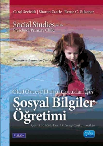 Okul Öncesi İlkokul Çoçukları için Sosyal Bilgiler Öğretimi.pdf