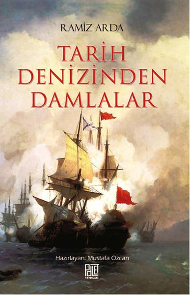 Tarih Denizinden Damlalar.pdf