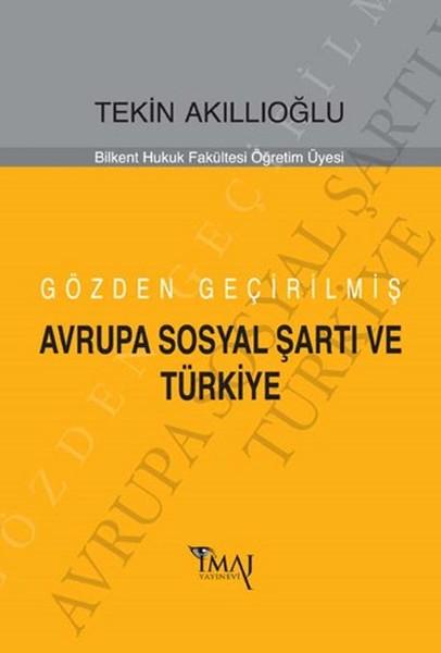 Gözden Geçirilmiş Avrupa Sosyal Şartı ve Türkiye.pdf