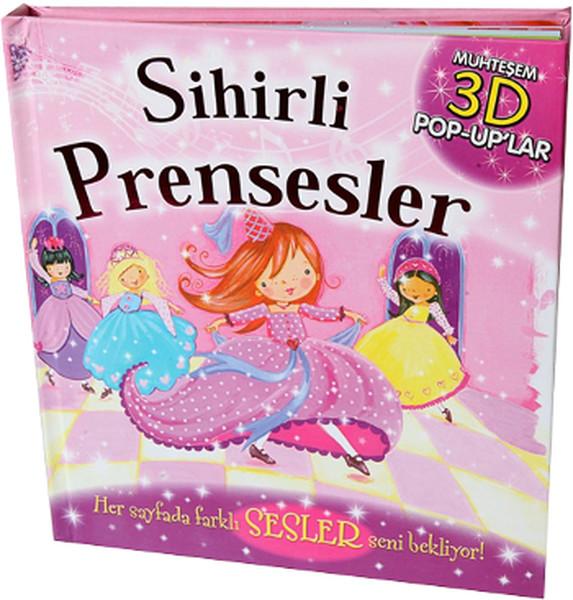 Sihirli Prensesler.pdf