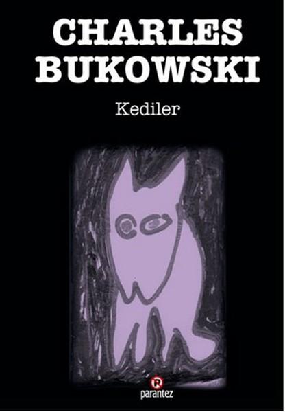 Kediler.pdf