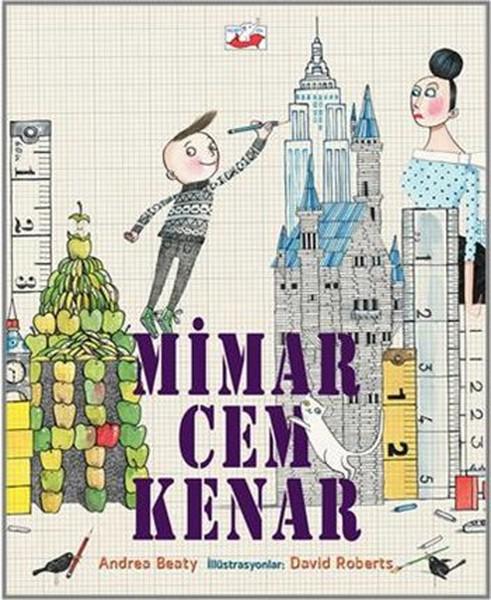 Mimar Cem Kenar.pdf