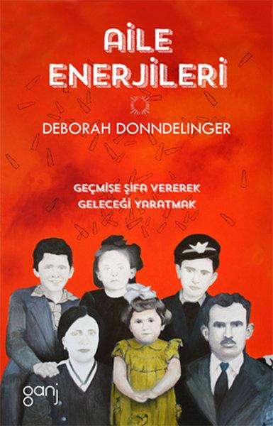 Aile Enerjileri.pdf