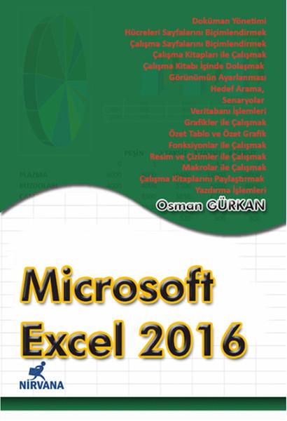 Microsoft Excel 2016.pdf