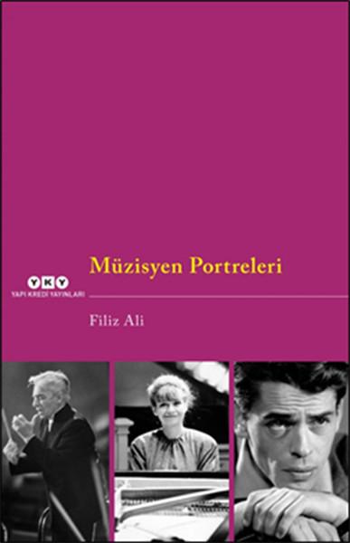 Müzisyen Portreleri.pdf