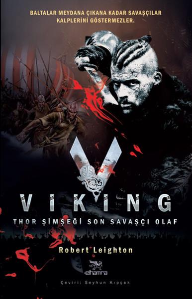 Viking.pdf