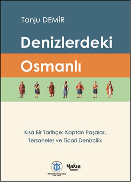 Denizlerdeki Osmanlı.pdf