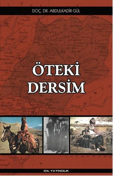 Öteki Dersim.pdf