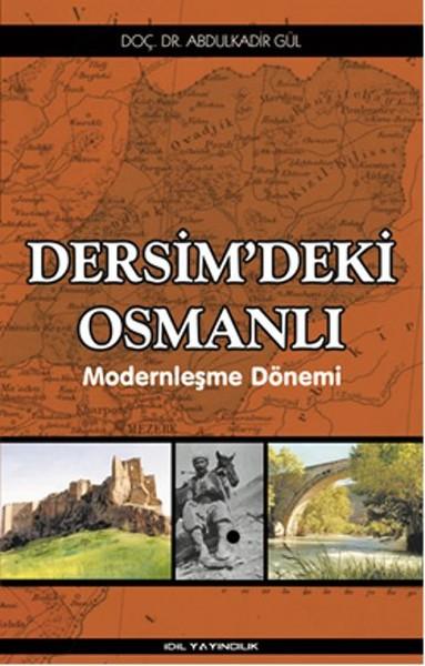 Dersimdeki Osmanlı.pdf