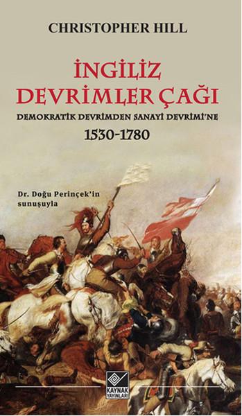 İngiliz Devrimler Çağı.pdf