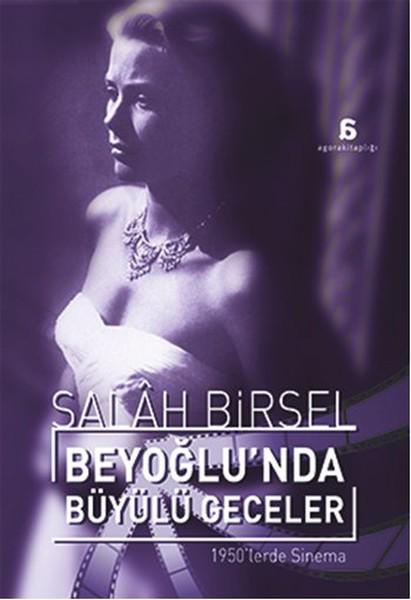 Beyoğlunda Büyülü Geceler 1950lerde Sinema.pdf