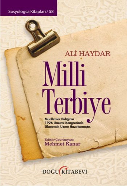 Milli Terbiye.pdf
