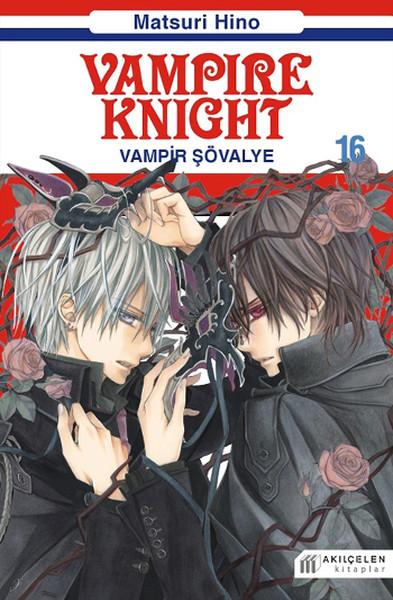 Vampir Şövalye 16.pdf