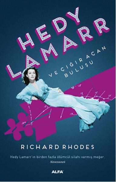Hedy Lamarr ve Çığır Açan Buluşu.pdf