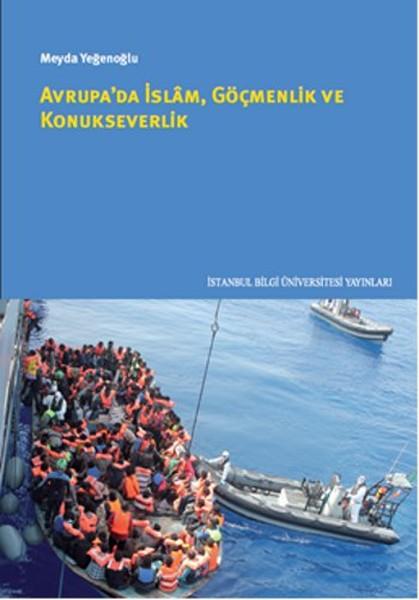 Avrupada İslam, Göçmenlik ve Konukseverlik.pdf