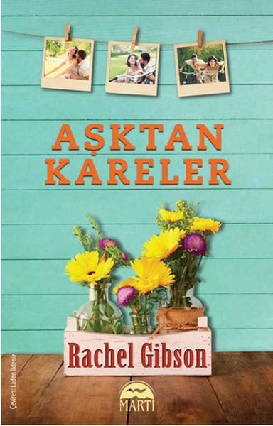 Aşktan Kareler.pdf