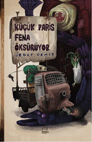Küçük Paris Fena Öksürüyor.pdf
