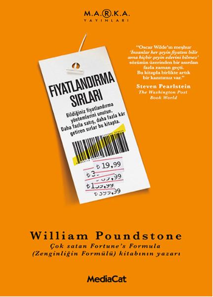 Fiyatlandırma Sırları.pdf