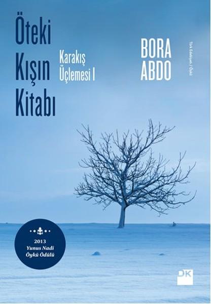 Öteki Kışın Kitabı.pdf