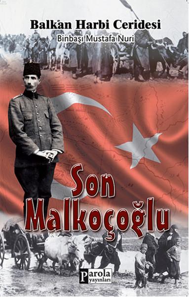 Son Malkoçoğlu.pdf
