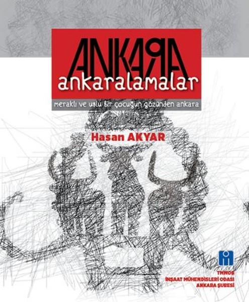 Ankaralamalar.pdf